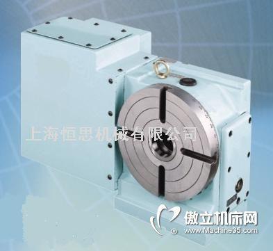 潭兴数控分度盘-分电子-零配件-机翠件度盘hid镇流器400w图片