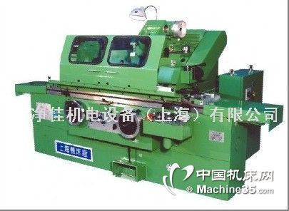 上海内外圆磨床m1432b-专用磨床-磨床-金属切削机床