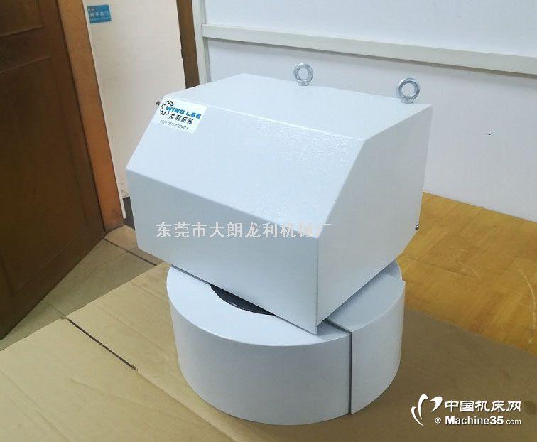 ISO20 BT30斗笠式刀库