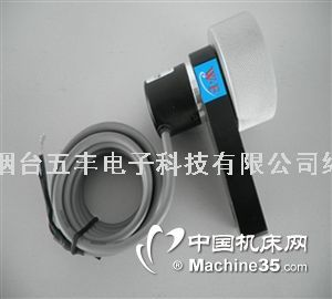 djs-1指轮式计时器接线图