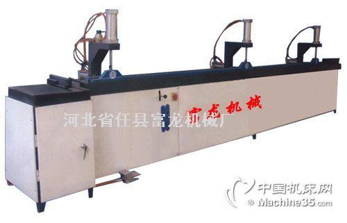 接木机 自动接木机 接木机价格图片 接木机相册 接木机网