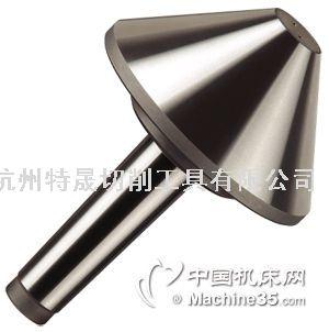 韩国GG顶尖-BP80(80度GG伞形)