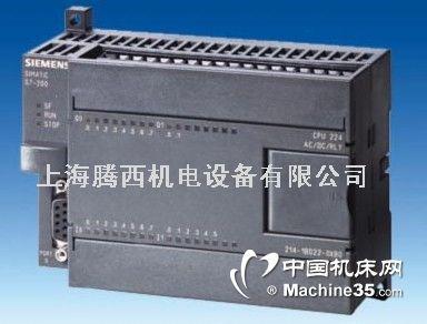 264vac24vdc24vdc,24…230vac2a,继电器cpu224西门子plc有s7