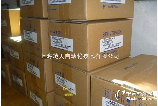 SGDM-30ADA安川