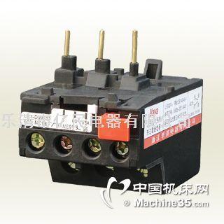 JRS1-D09303系列热继电器价格