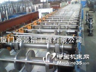 c型钢机价格_C,Z型钢成型机配件-冷轧成型机-压型机-锻压机床-中国机床网