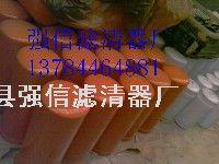 P177047唐納森油過濾器P177047