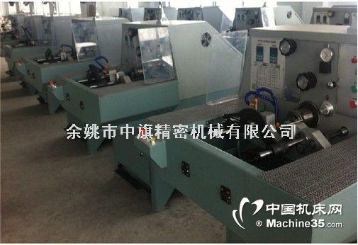 中旗国际珩磨机,内圆磨,研磨机