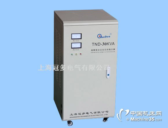 当输入电压过高或发生故障时,本稳压器过压保护电路启动自动关闭输出