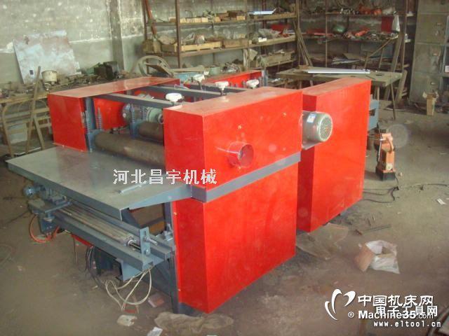 废旧模板拼接机图片-木工圆锯机相册-木工圆锯机网