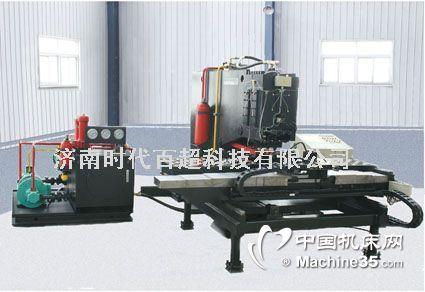 数控液压冲孔机图片-数控冲床相册-数控冲床网-中国图片