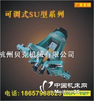 可调式多轴器SU系列(多轴器、多轴钻孔器)