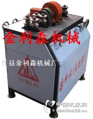 加工木棒-圆棒机图片-木工机床相册-木工机床网-中国
