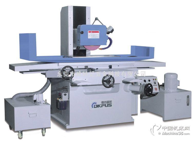 FXGS-4080�¿˸�˹�߾���ƽ��ĥ��