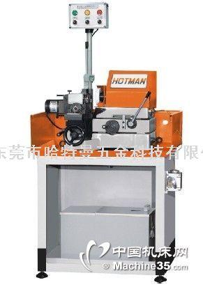 哈特曼外徑研磨機