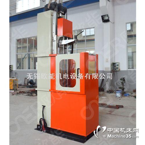 上海淬火机床厂家 宁波立式淬火机床价格