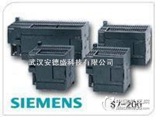 我公司主要经营销售西门子:6ES56ES7系列PLC,通讯电缆,直流电源,人机界面,工控机,交换机,变频器,直流调速器,自动化成套控制系统所有产品为西门子原装正品,全新未开封,质保一年。CPU222DC/DC/DC8输入/6输出6ES7212-1AB23-0XB8CPU222AC/DC/继电器8输入/6输出6ES7212-1BB23-0XB8CPU224DC/DC/DC14输入/10输出6ES7214-1AD23-0XB8CPU224AC/DC/继电器14输入/10输出6ES7214-1BD23-0XB8