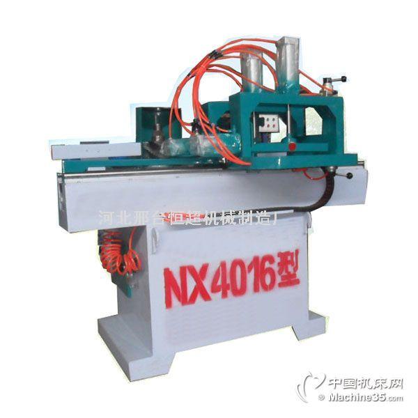 产品咨询接木机,梳齿机质量可靠