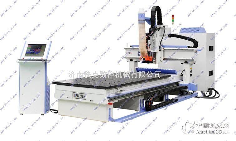 快克木工雕刻机-木工雕刻机-木工钻床-木工机床-中国