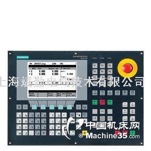 6FC5110-0DB02-0AA2