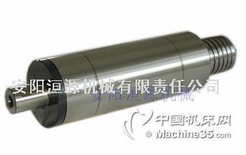 高转速皮带轴 磨削皮带轴 磨削用机械主轴