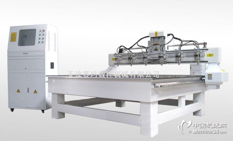 木工雕刻机图片-木工机床相册-木工机床网-中国机床