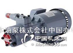 TOP-212HWMVD冷却泵
