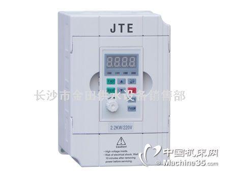 金田变频器-变频器-工控及自动化-数控系统-中国机床