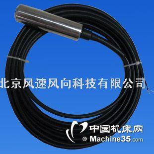 2线液位传感器接线图解
