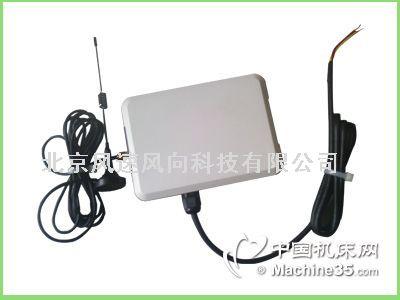 无线粉尘传感器图片-数控系统相册-数控系统网-中国