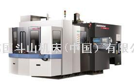 HC400-500 經濟型臥加