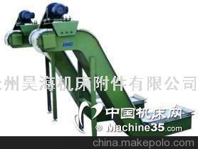 昊海厂家直销排屑机