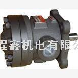 50T容量叶轮泵