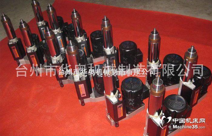 气动钻孔动力头 厂家直销 优质优价