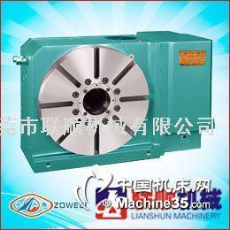 厂家TDC-255电脑数控齿式分度盘油压分度盘