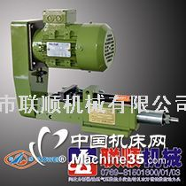 HN7-120-ER32攻牙动力头联顺厂家直销