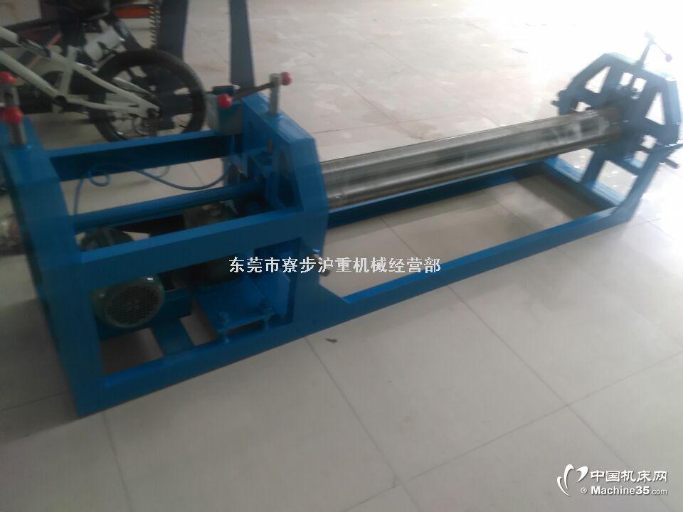 機械卷板機   3X1600卷板機價格