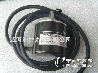trd-j600-rzl光洋编码器总代理