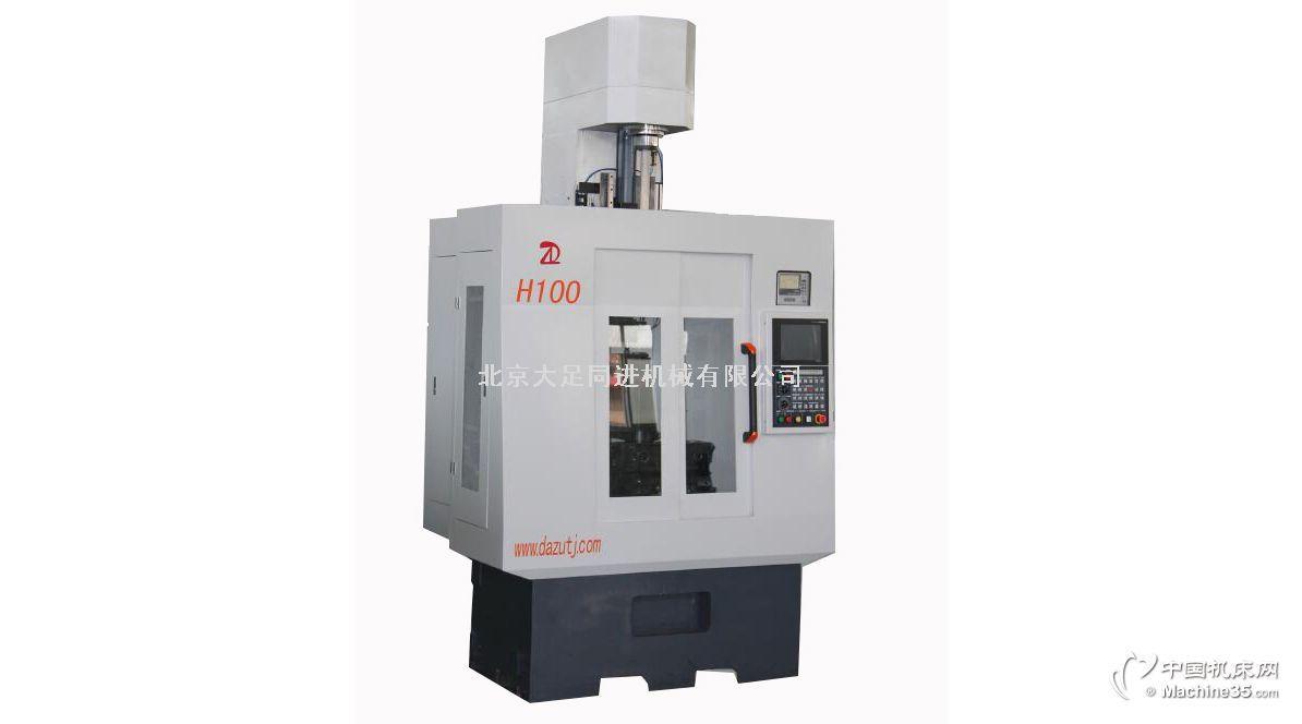 珩磨机|立式珩磨机|内孔珩磨机|精密珩磨机|珩磨头|涨图片