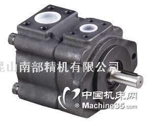 GPTS油泵VQ15-19-F-RRL-01