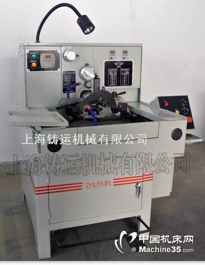 供应高精密数控珩磨机 卧式珩磨机生产厂家