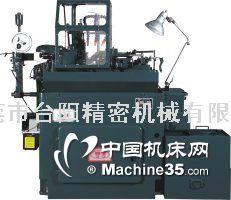 臺灣自動車床,臺陽精密機械專供,高精生產,穩定性好