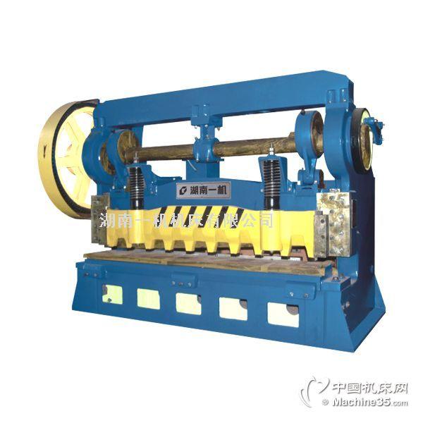 厂家直销 剪板机 机械剪板机哪个牌子好