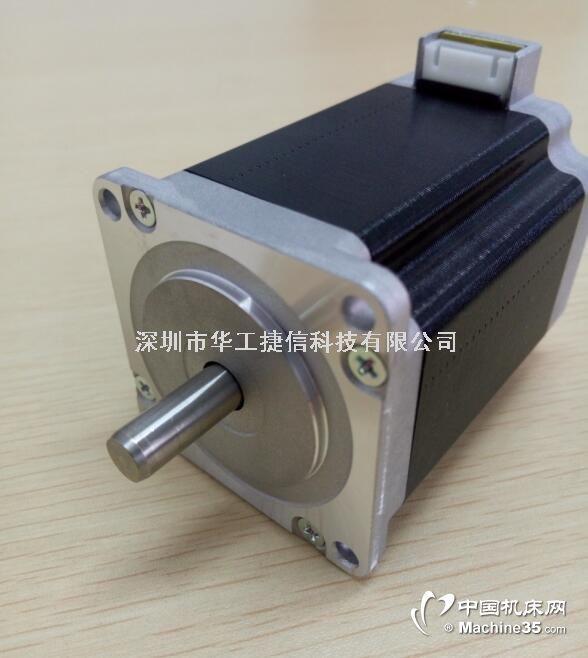 SST59D5300信浓步进电机高效率低功耗