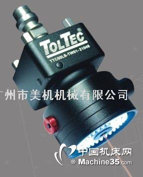 TTC250LS-ER 在线影像量测仪