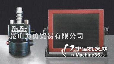 TTC在線影像顯微量測器