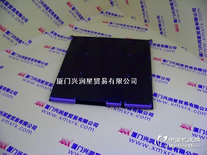 PM510V16   abb CPU模块