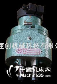 ST系列多轴器 可调式多孔钻