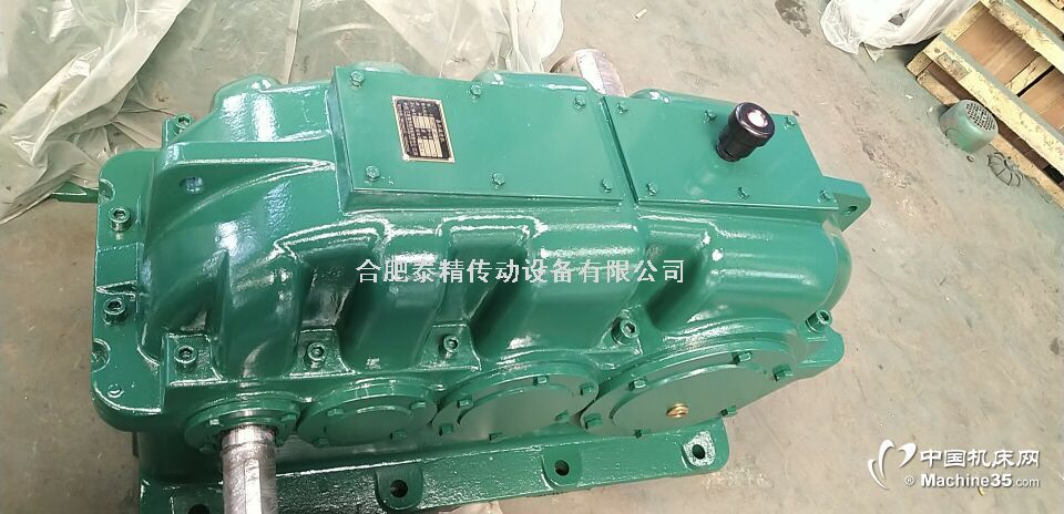 泰兴品牌现货ZSY250减速机和配件质量好