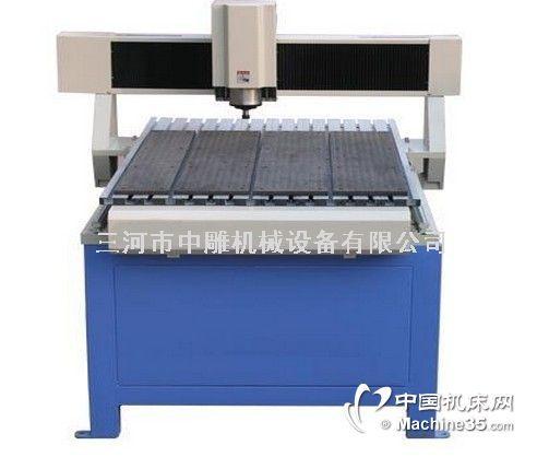 廊坊6015/6090小型木工雕刻机 厂家直销